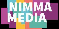 logo-nimma-media