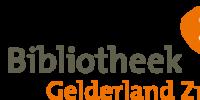 Bibiotheek-OBGZ Nijmegen